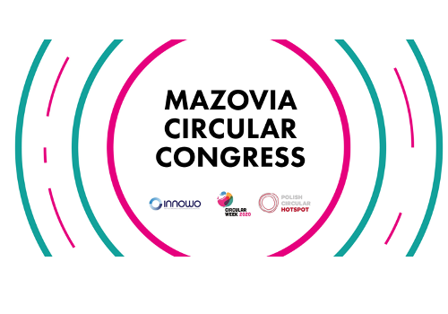 International Mazovia Circular Congress
